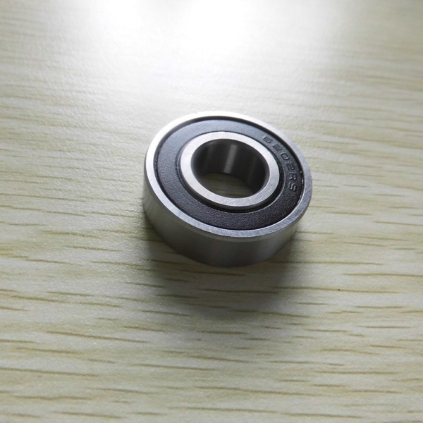 Wheels, Bearings, 62022rsballbearing, chrome