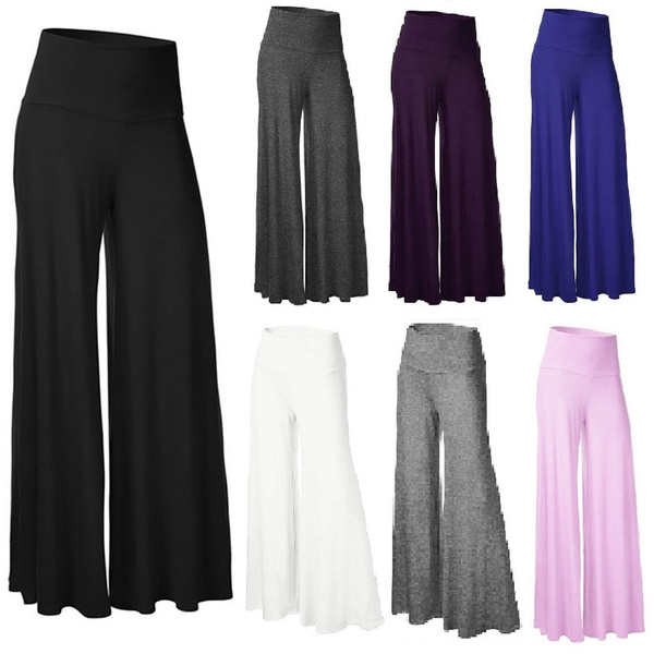 Women Pants, Plus Size, yoga pants, Casual pants