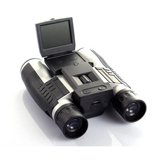 Spy, telescopevideorecordercamcorderdv, binocularsbinocularcamera, telescopevideorecorder