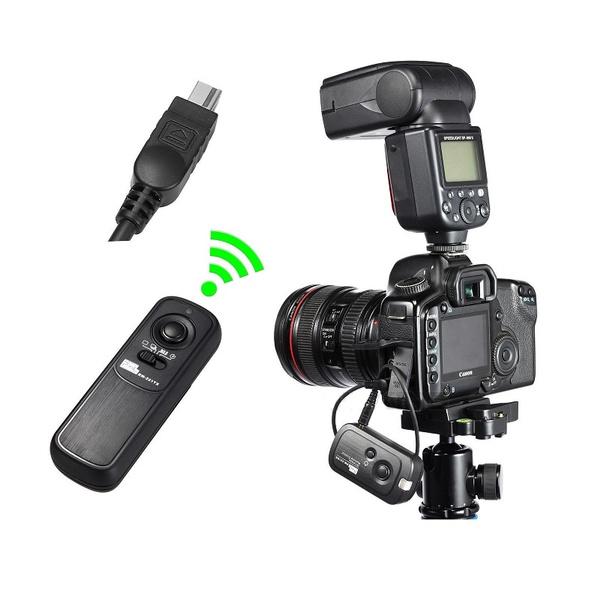Remote, wirelessremotecontrol, rw221dc2, remotecontroler