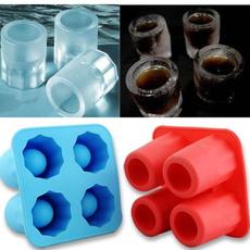 petitebakingcup, Cup, Molds, chocolatemold