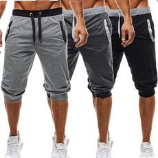 шорти, Casual pants, pants, harem pants