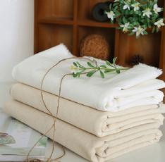 art, Fabric, diyhandmadepatchworkfabric, Simple