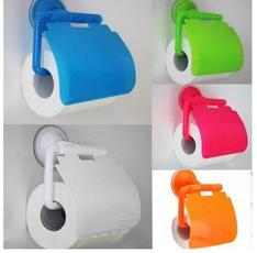 Box, Bathroom, Fashion, tissuecover