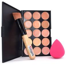 concealerforsummertime, Beauty, makeupsetskit, Health & Beauty