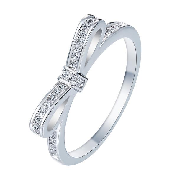 Sterling, gemstone jewelry, Fashion, Jewelry