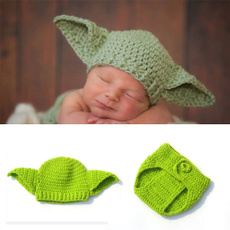 Fashion, Star, newbornphotoprophat, Outfits