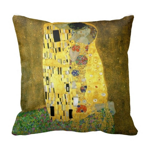 covercushion, cuteanimalcushioncover, bicyclespongecushioncover, Pillows