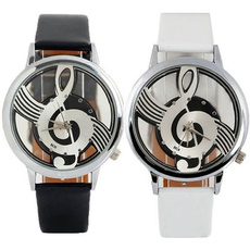 unisex watch, alloycase, Moda, couplewatch