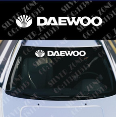 Cars, Front, 0497, Stickers