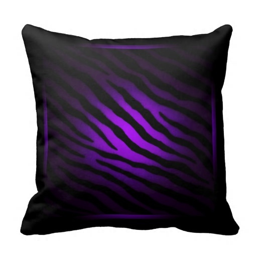 coverpillowcasecat, pillowcasecushion, Throw Pillows, animalprintpillowcase