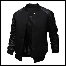 Casual Jackets, Hoodies, Sports & Outdoors, unisex