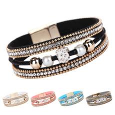 Beaded Bracelets, Jewelry, Gifts, Beaded