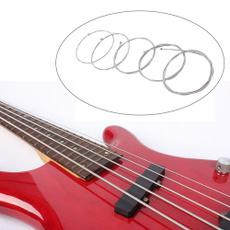 Steel, guitarsupplie, guitarstringbas, guitarstring