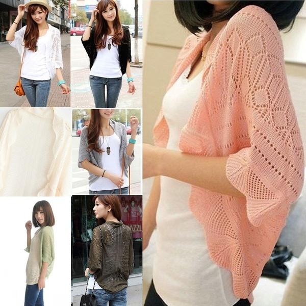 knitwear, Fashion, Blazer, Coat