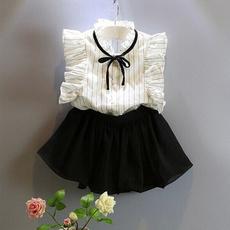 Baby, babygirlsdres, Fashion, Shirt