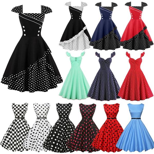 Swing dress, Fashion, pleated dress, Cocktail