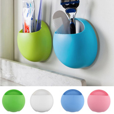 Wall Mount, Bathroom Accessories, bathroomdecor, Home Decor