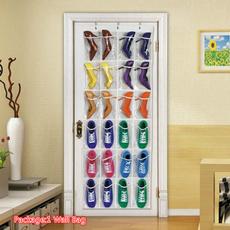 shoesrack, shoeholder, Closet, hangingholder