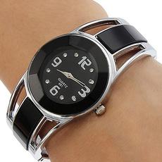 Bracelet, Fashion, dress watch, Jewelry