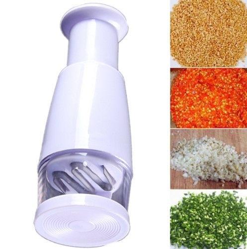 garliconionslicer, Kitchen & Dining, vegetableoniongarlic, peelersampslicer
