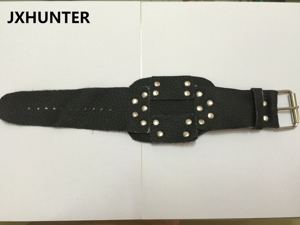 Archery, Wristbands, Hunting, slingshotwristguard