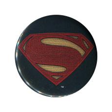 Batman, button, batmanvsuperman, Merchandise