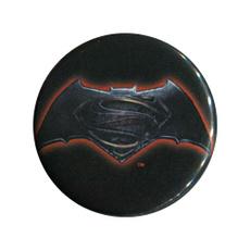 Justice, Batman, button, batmanvsuperman