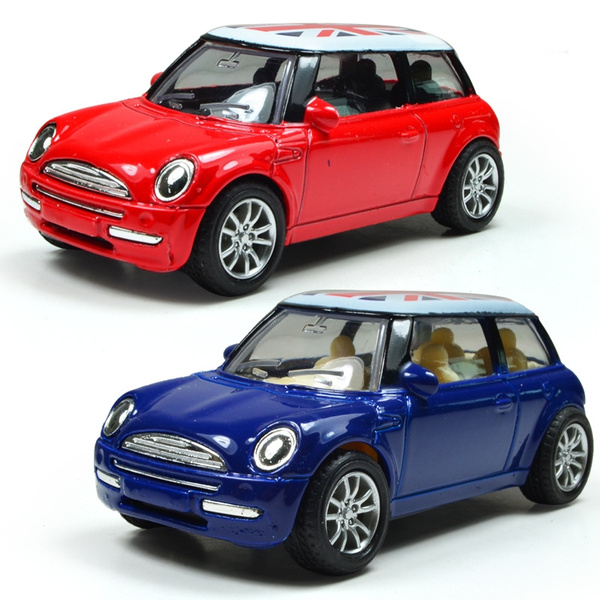 Mini, Toy, carmodel, Cars