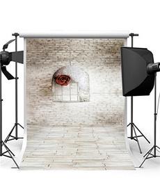 photography backdrops, vinylbackground, Wooden, Photography