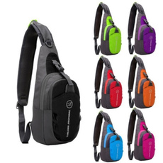 Shoulder Bags, Outdoor, Bicycle, Sports & Outdoors