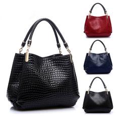 Designers, allmatchbag, handbags purse, Bags