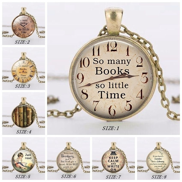 Necklace, Watches, Watch, Jewelry