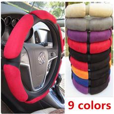 case, Wheels, steering, Winter