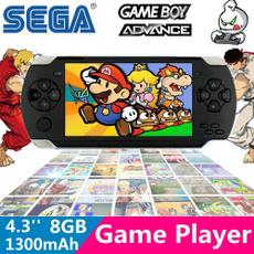 Відео ігри, Toy, Console, ТБ