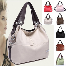 Shoulder Bags, Fashion, euramericanfashion, Messenger Bags