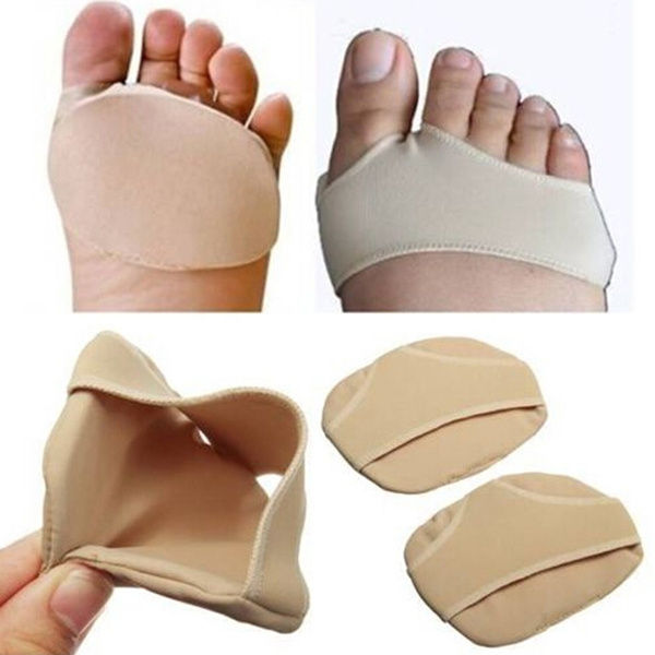 forefootcushion, forefoothalfshoepad, Health & Beauty, antiweargelpad