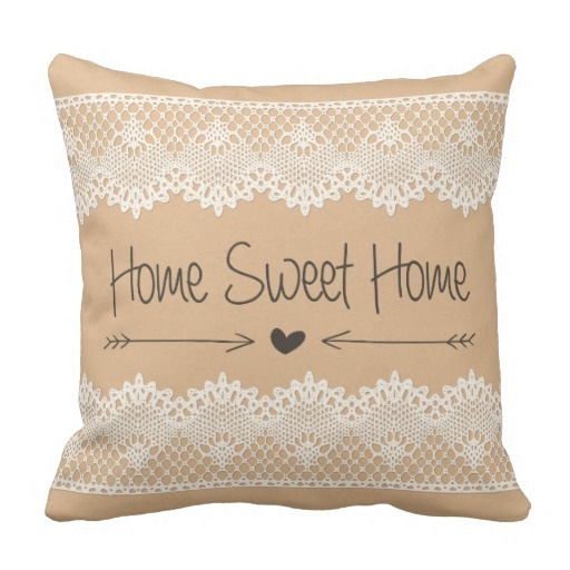 case, Home & Kitchen, Polyester, Lace