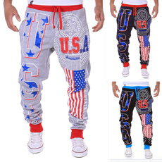 mensfashionpant, harem, trousers, sport pants