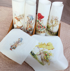 Handmade, Fabric, diyhandmadepatchworkfabric, Cloth