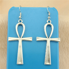 Good-Looking, Gifts, Earring, Jewelry