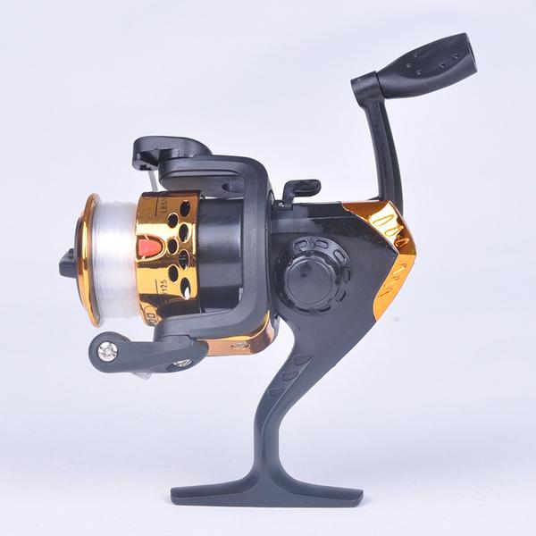 saltwaterfishing, spinningreel, freshwaterfishing, fish