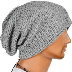 Warm Hat, Beanie, Fashion, Knitting