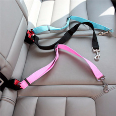 Fashion, carseatbelt, Pets, Cars