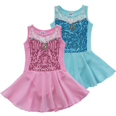 dancewear, Cosplay, Lace, princesscostume