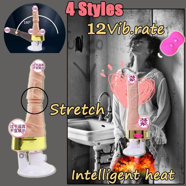 waterproofdildosdong, Sex Product, femalevibrator, Zip