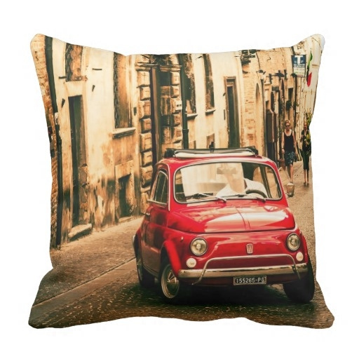 18pillowcover, case, Italy, cushionpillowcover