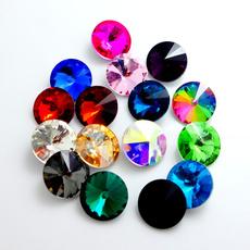 crystalbead, Mixed Color, diybead, Beads & Jewelry Making