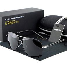 Fashion Sunglasses, Fashion Accessories, polarized eyewear, Men