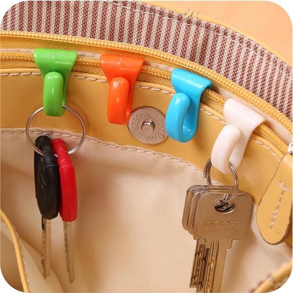 keyholderforwall, Shoulder Bags, keyholder, Key Chain